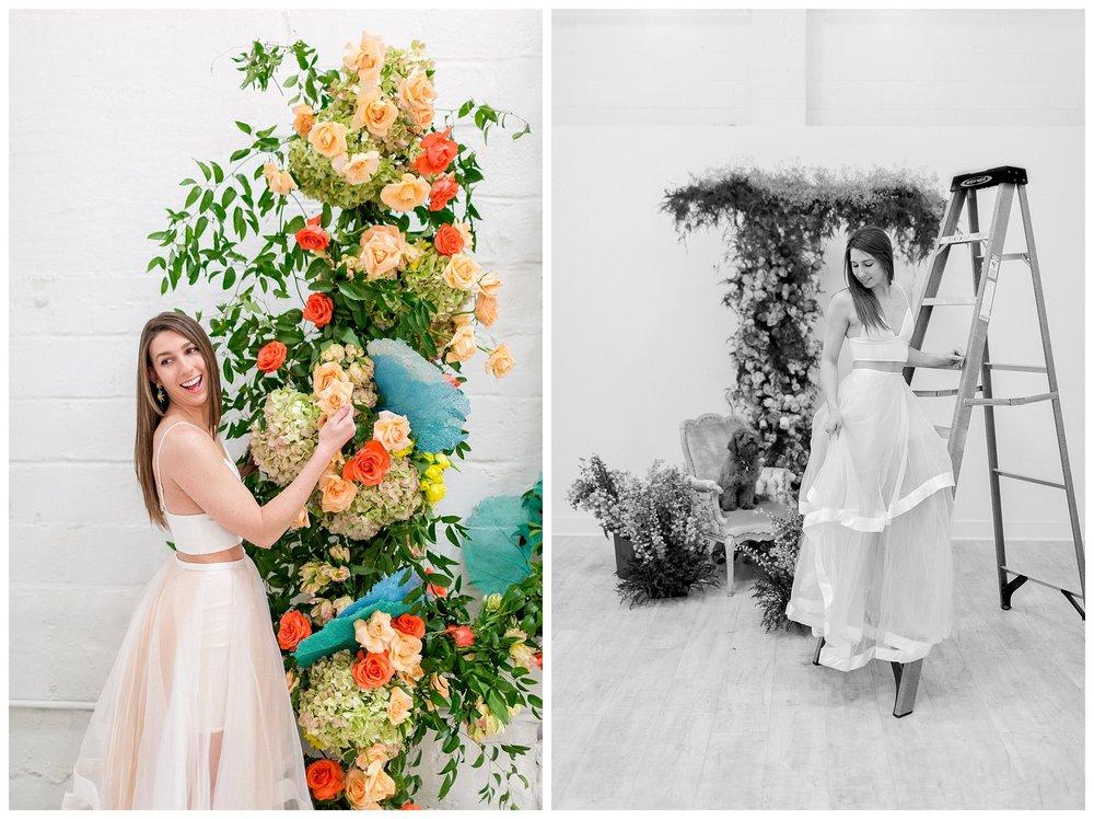 Prism Annapolis Engagement | Intrigue Floral Design Workshop | Maryland Engagement Photos_0018.jpg