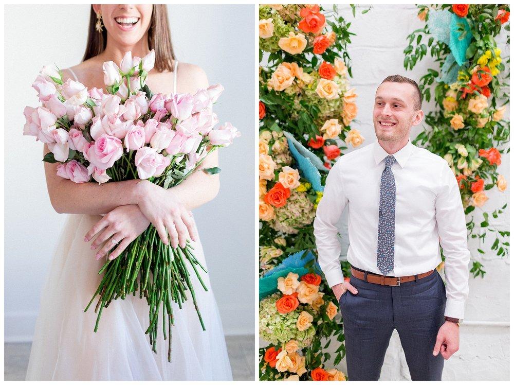 Prism Annapolis Engagement | Intrigue Floral Design Workshop | Maryland Engagement Photos_0020.jpg