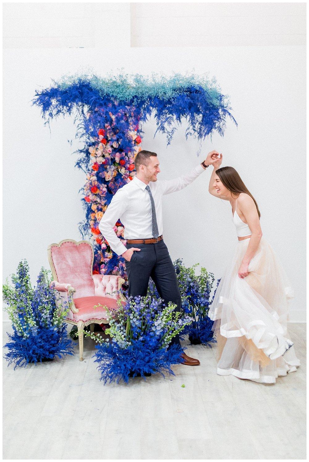 Prism Annapolis Engagement | Intrigue Floral Design Workshop | Maryland Engagement Photos_0019.jpg