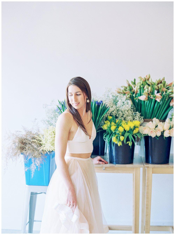 Prism Annapolis Engagement | Intrigue Floral Design Workshop | Maryland Engagement Photos_0021.jpg