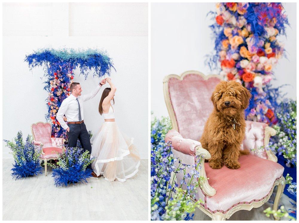 Prism Annapolis Engagement | Intrigue Floral Design Workshop | Maryland Engagement Photos_0022.jpg