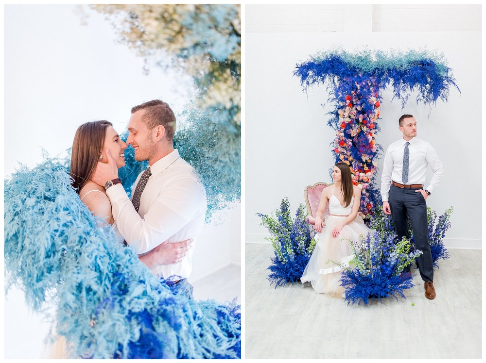 Prism Annapolis Engagement | Intrigue Floral Design Workshop | Maryland Engagement Photos_0024.jpg