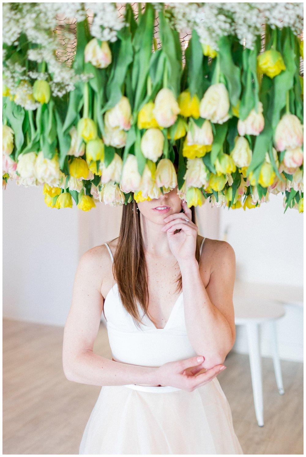 Prism Annapolis Engagement | Intrigue Floral Design Workshop | Maryland Engagement Photos_0023.jpg