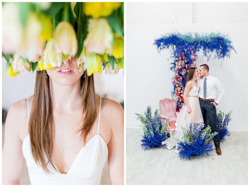 Prism Annapolis Engagement | Intrigue Floral Design Workshop | Maryland Engagement Photos_0026.jpg