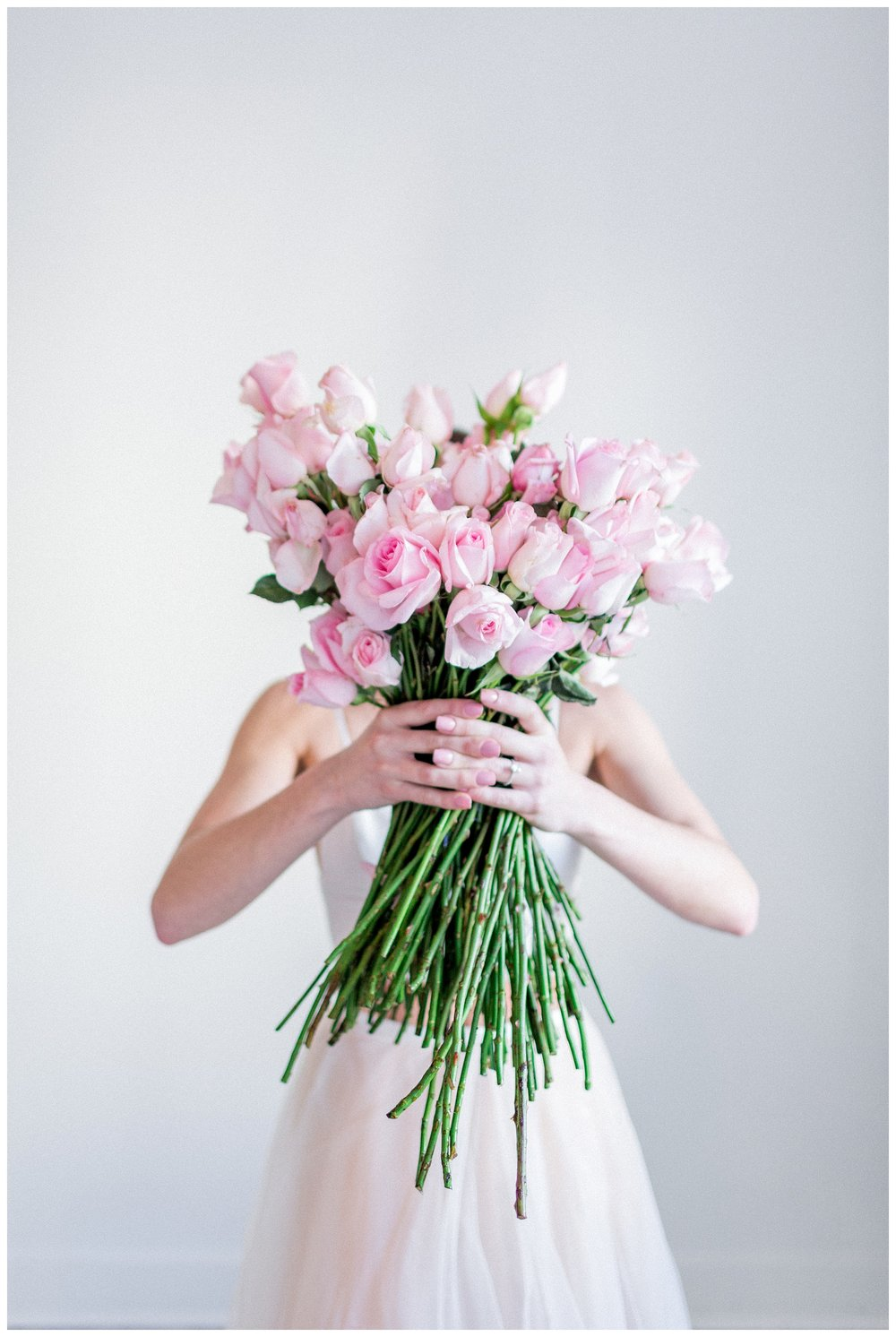 Prism Annapolis Engagement | Intrigue Floral Design Workshop | Maryland Engagement Photos_0025.jpg
