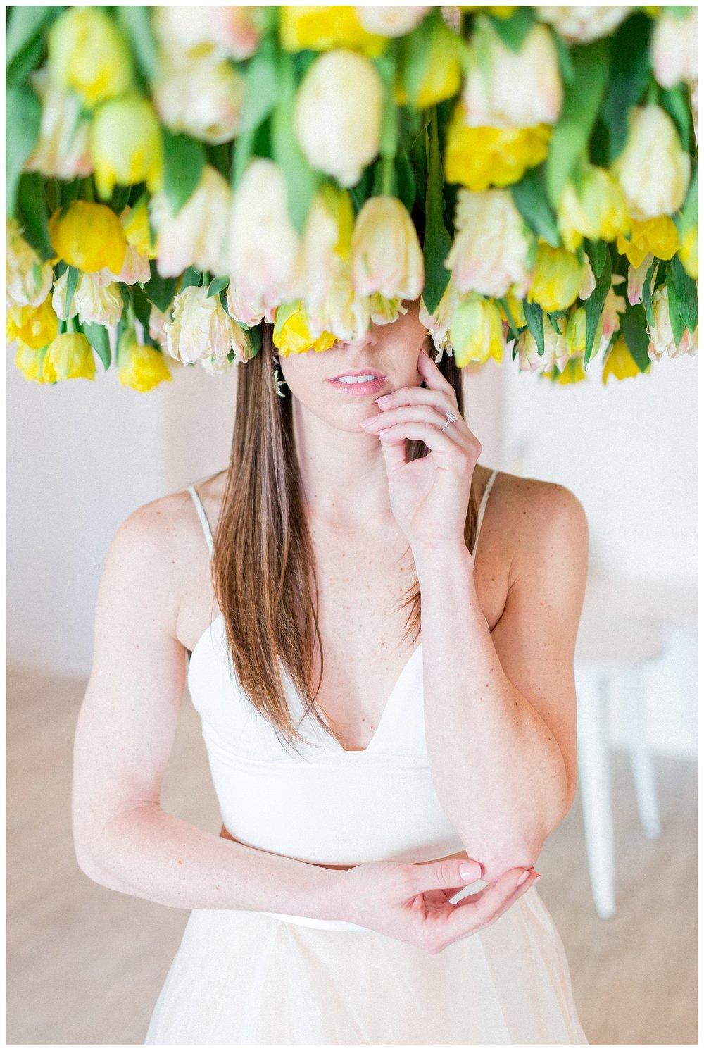 Prism Annapolis Engagement | Intrigue Floral Design Workshop | Maryland Engagement Photos_0028.jpg