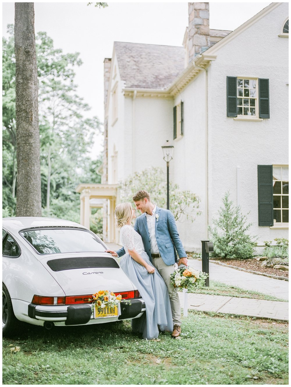 Rust Manor Wedding | Virginia Wedding Photographer Kir Tuben_0001.jpg