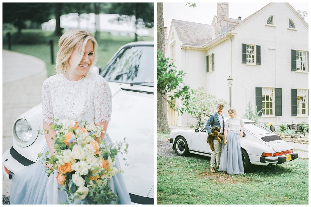 Rust Manor Wedding | Virginia Wedding Photographer Kir Tuben_0006.jpg