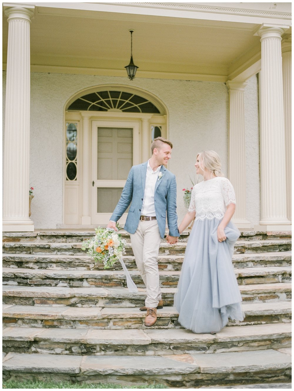 Rust Manor Wedding | Virginia Wedding Photographer Kir Tuben_0009.jpg