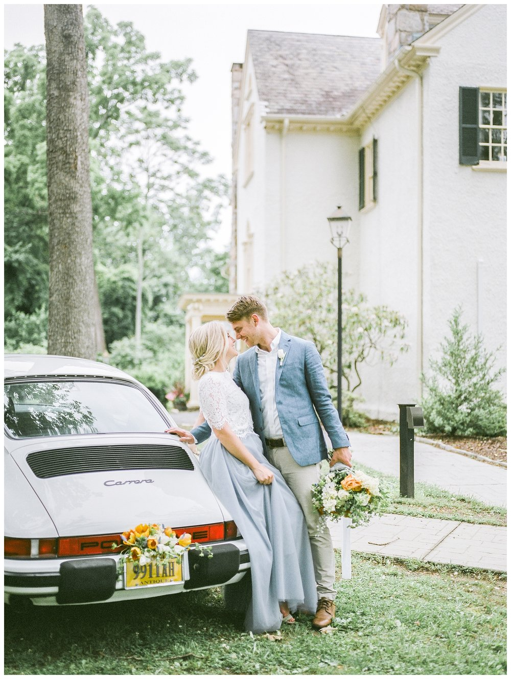 Rust Manor Wedding | Virginia Wedding Photographer Kir Tuben_0017.jpg