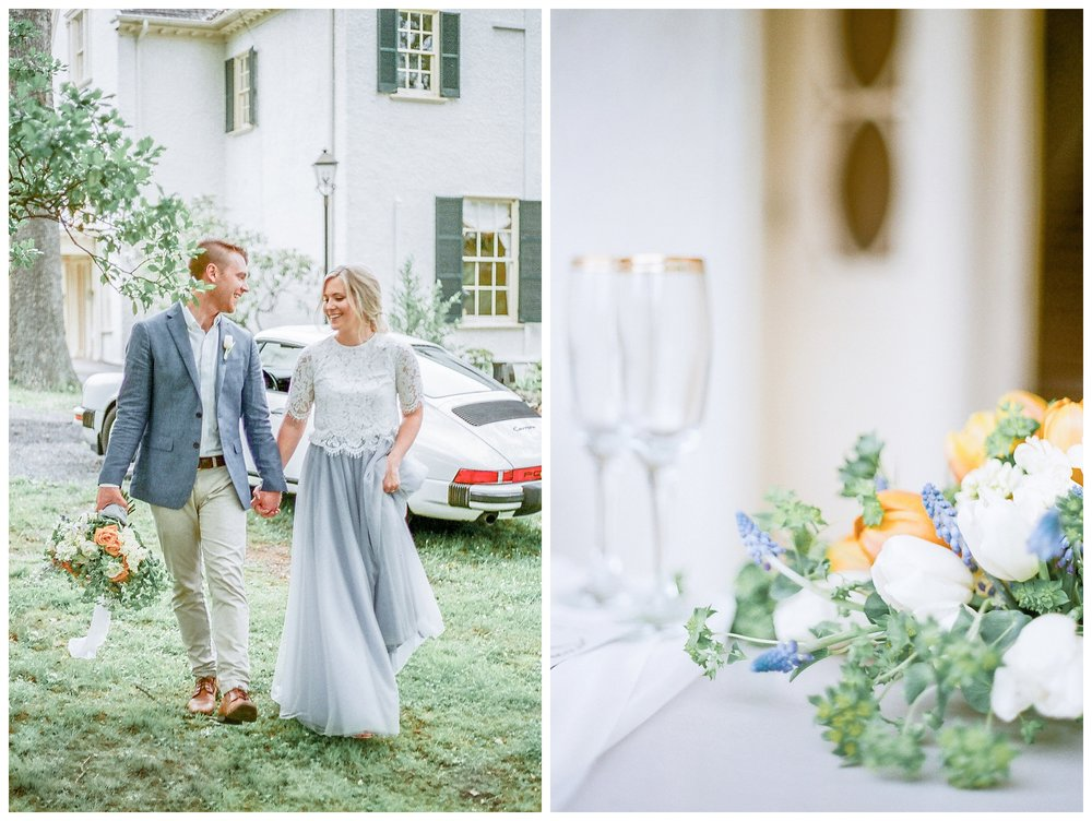 Rust Manor Wedding | Virginia Wedding Photographer Kir Tuben_0023.jpg