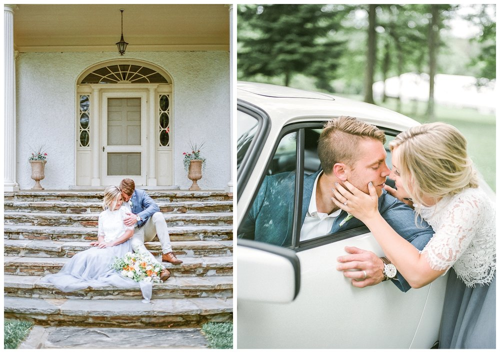 Rust Manor Wedding | Virginia Wedding Photographer Kir Tuben_0025.jpg