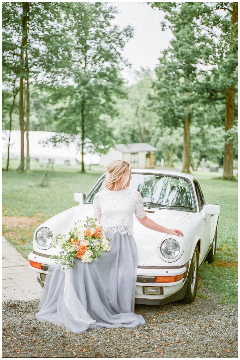 Rust Manor Wedding | Virginia Wedding Photographer Kir Tuben_0024.jpg