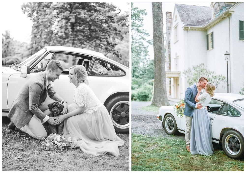 Rust Manor Wedding | Virginia Wedding Photographer Kir Tuben_0027.jpg