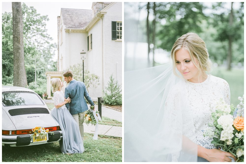 Rust Manor Wedding | Virginia Wedding Photographer Kir Tuben_0031.jpg