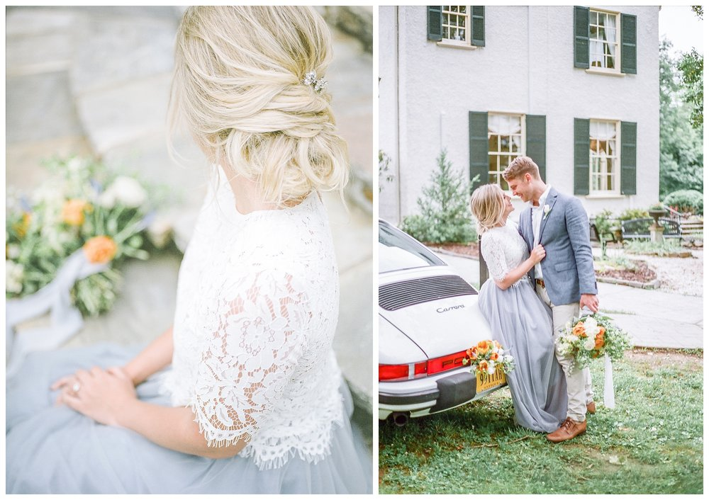 Rust Manor Wedding | Virginia Wedding Photographer Kir Tuben_0033.jpg