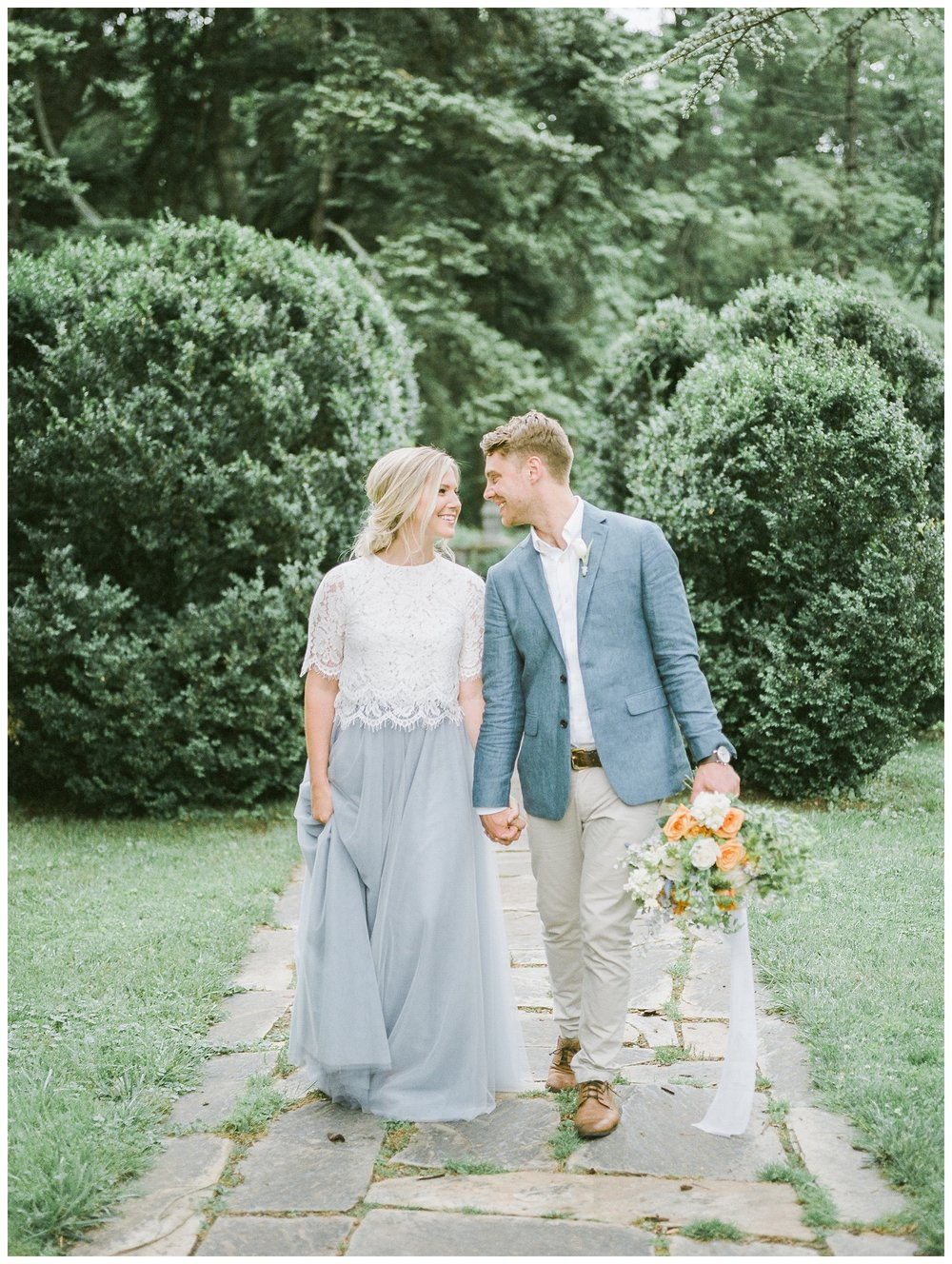 Rust Manor Wedding | Virginia Wedding Photographer Kir Tuben_0034.jpg