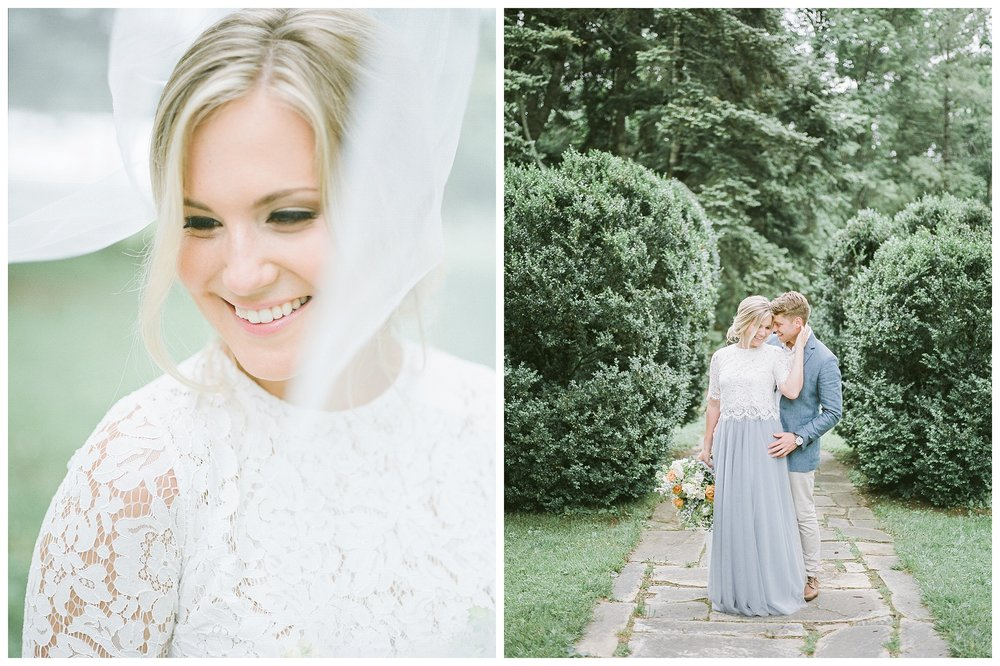 Rust Manor Wedding | Virginia Wedding Photographer Kir Tuben_0041.jpg