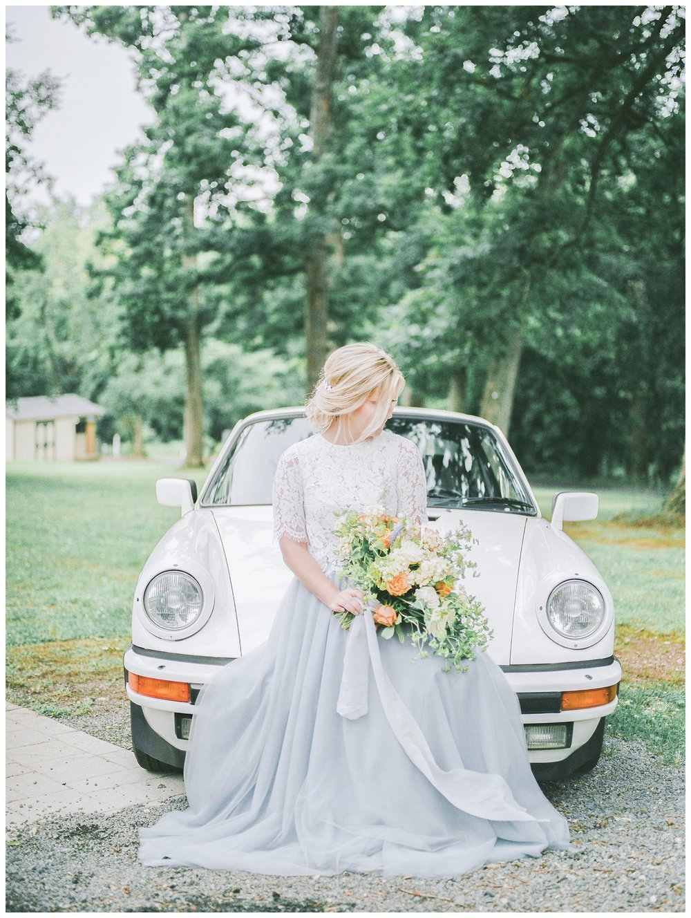 Rust Manor Wedding | Virginia Wedding Photographer Kir Tuben_0040.jpg