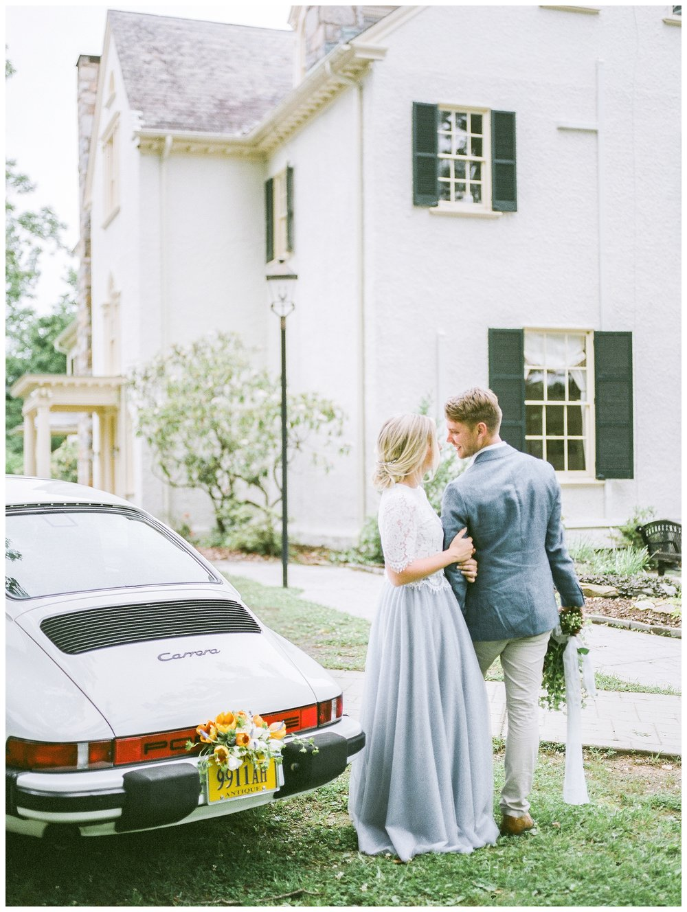 Rust Manor Wedding | Virginia Wedding Photographer Kir Tuben_0052.jpg