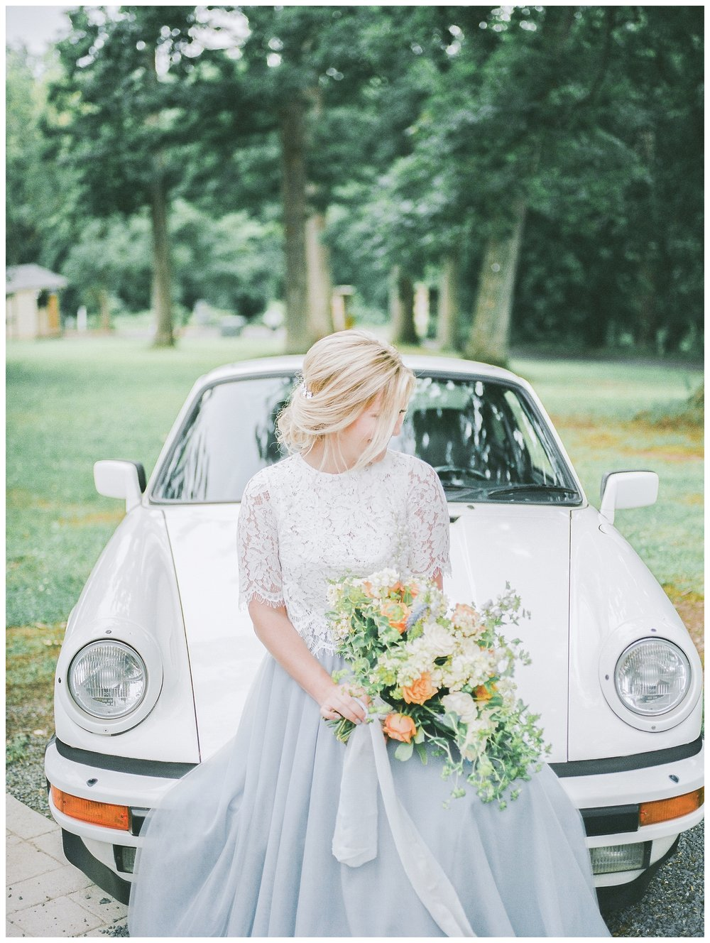 Rust Manor Wedding | Virginia Wedding Photographer Kir Tuben_0054.jpg