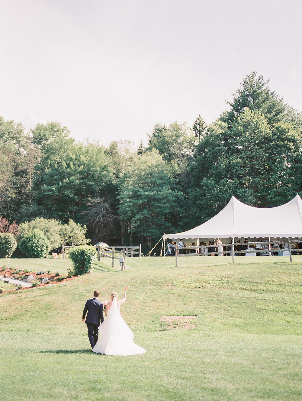 VermontFIlm-54.jpg