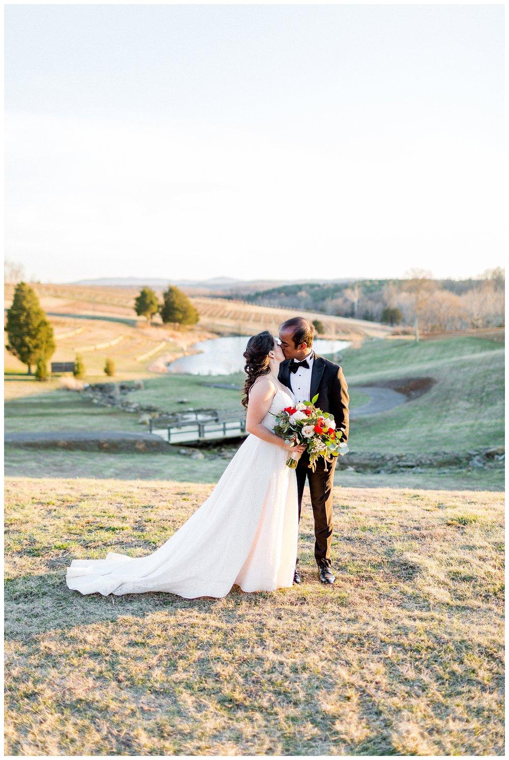 Stone Tower Winery Wedding | Virginia Winter Wedding | VA Wedding Photographer Kir Tuben_0000.jpg