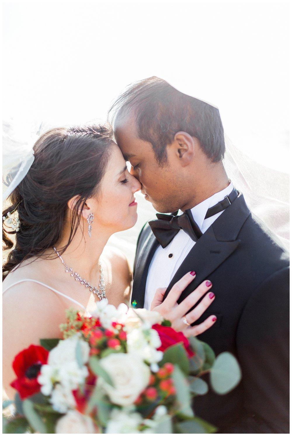 Stone Tower Winery Wedding | Virginia Winter Wedding | VA Wedding Photographer Kir Tuben_0001.jpg