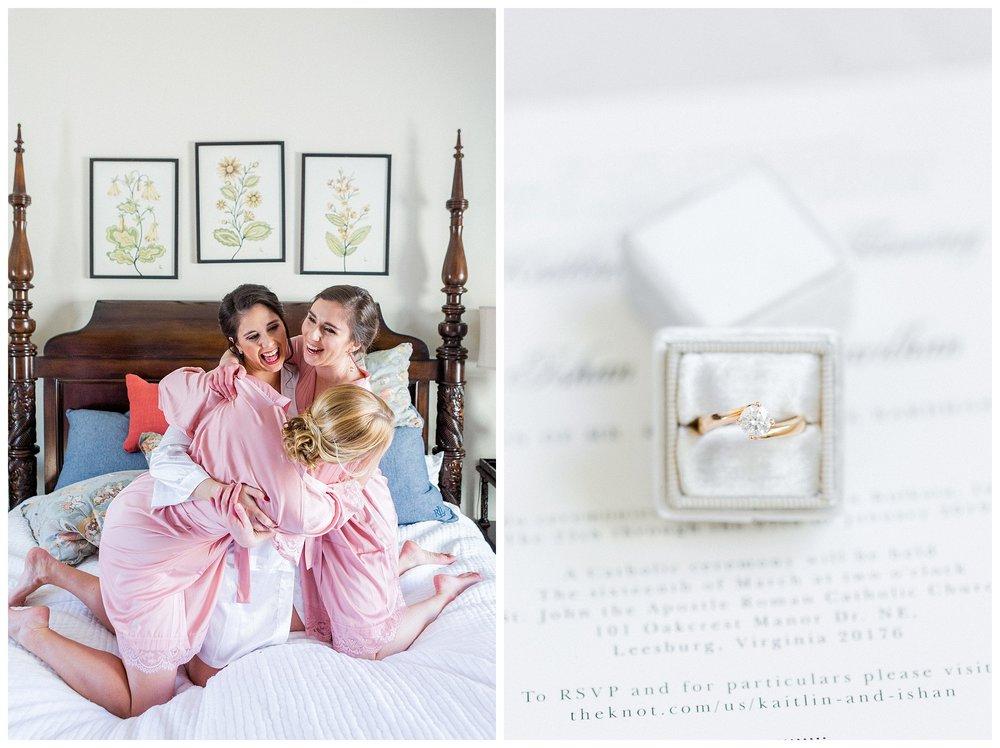 Stone Tower Winery Wedding | Virginia Winter Wedding | VA Wedding Photographer Kir Tuben_0006.jpg