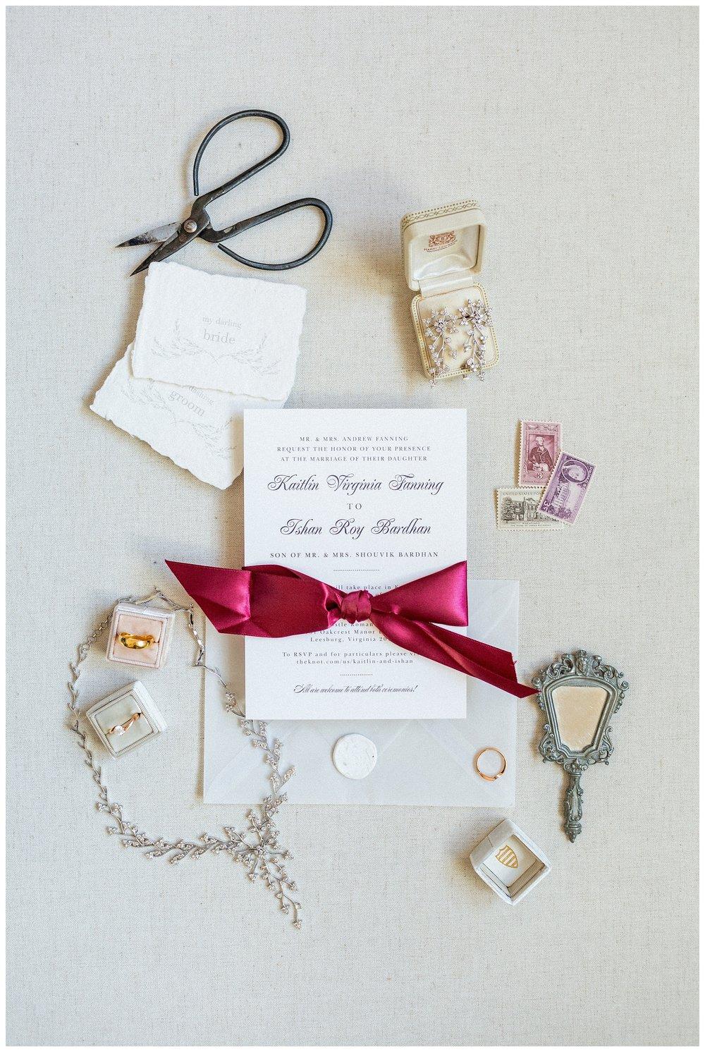 Stone Tower Winery Wedding | Virginia Winter Wedding | VA Wedding Photographer Kir Tuben_0007.jpg