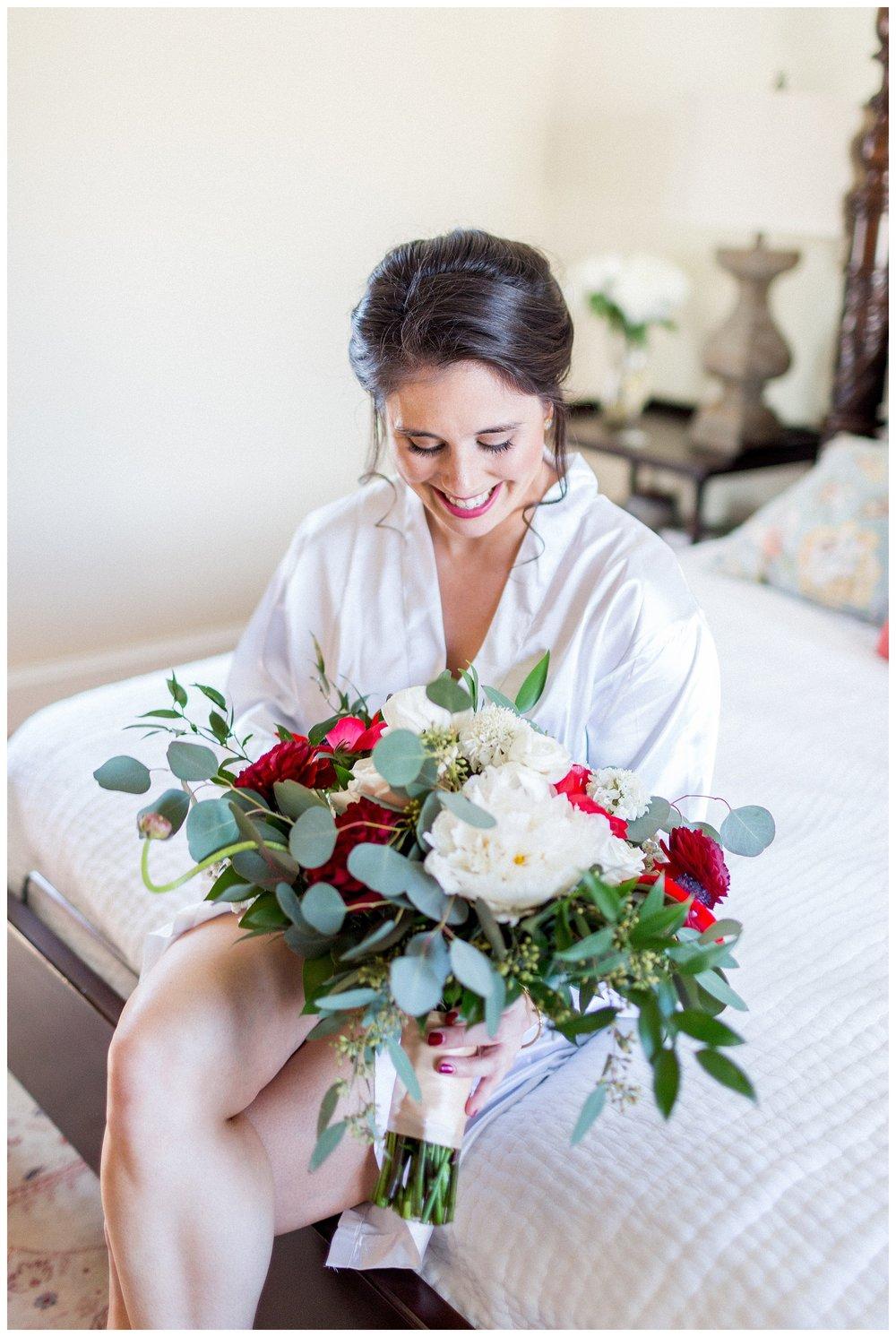 Stone Tower Winery Wedding | Virginia Winter Wedding | VA Wedding Photographer Kir Tuben_0009.jpg
