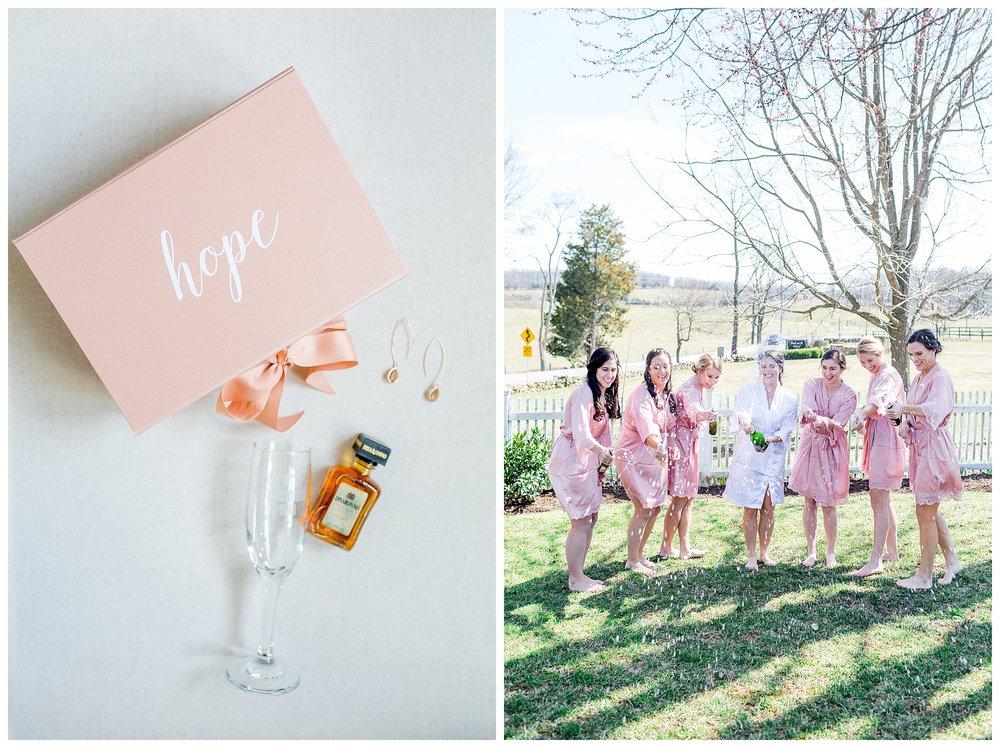 Stone Tower Winery Wedding | Virginia Winter Wedding | VA Wedding Photographer Kir Tuben_0012.jpg