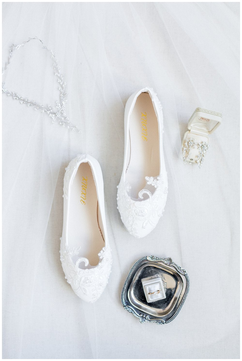 Stone Tower Winery Wedding | Virginia Winter Wedding | VA Wedding Photographer Kir Tuben_0013.jpg