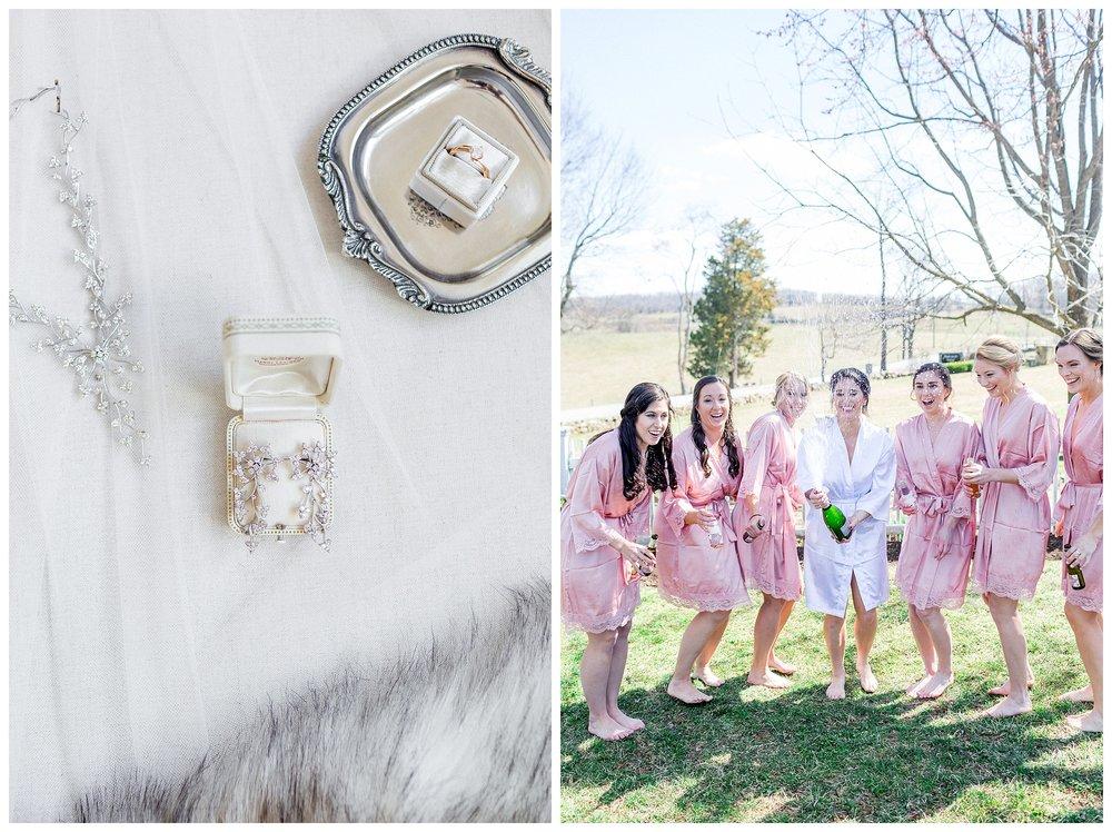 Stone Tower Winery Wedding | Virginia Winter Wedding | VA Wedding Photographer Kir Tuben_0014.jpg