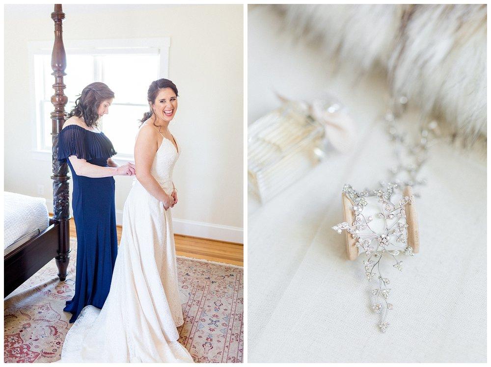 Stone Tower Winery Wedding | Virginia Winter Wedding | VA Wedding Photographer Kir Tuben_0018.jpg