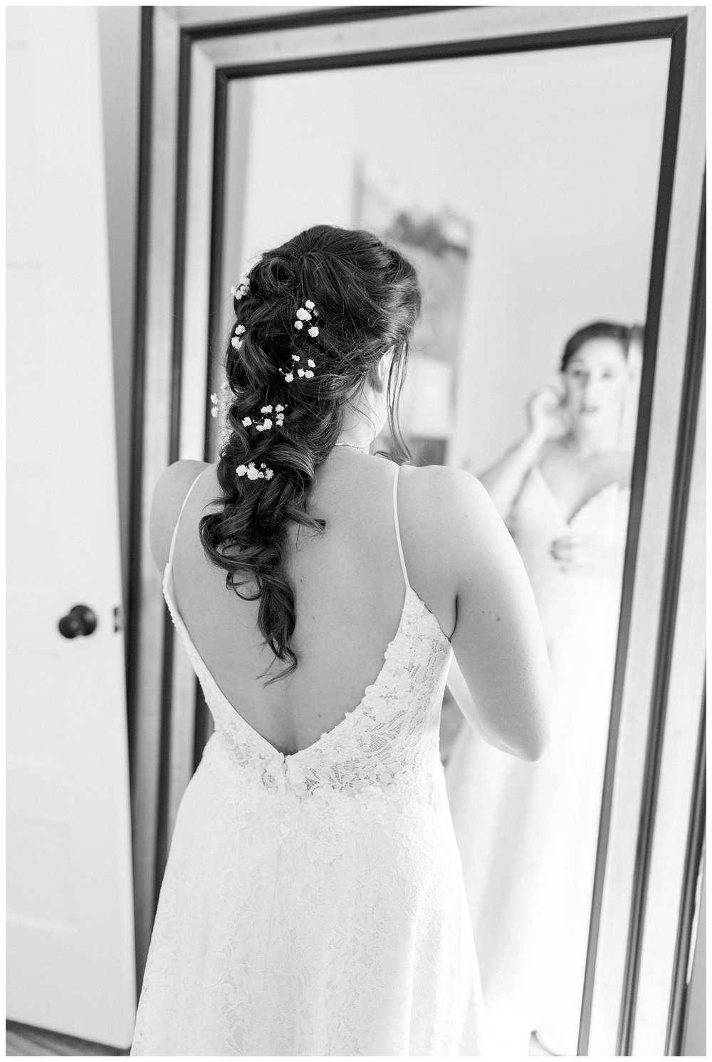 Stone Tower Winery Wedding | Virginia Winter Wedding | VA Wedding Photographer Kir Tuben_0019.jpg