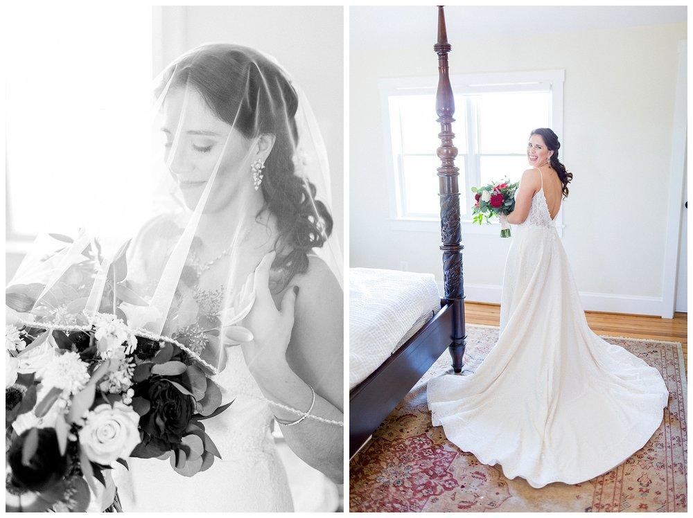 Stone Tower Winery Wedding | Virginia Winter Wedding | VA Wedding Photographer Kir Tuben_0022.jpg