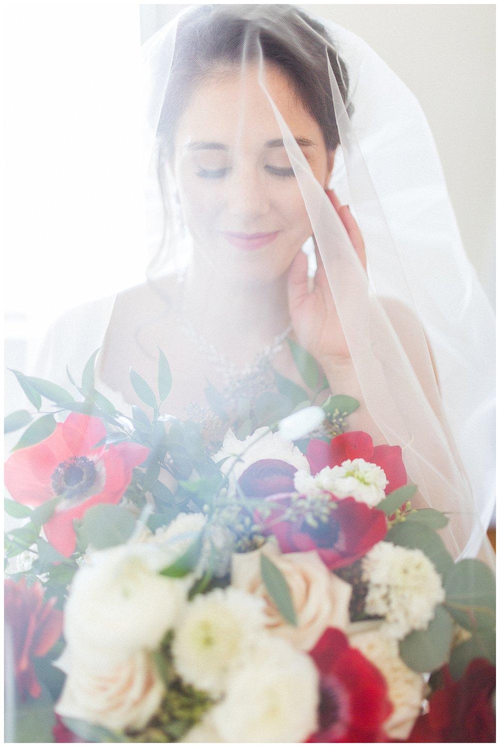 Stone Tower Winery Wedding | Virginia Winter Wedding | VA Wedding Photographer Kir Tuben_0021.jpg