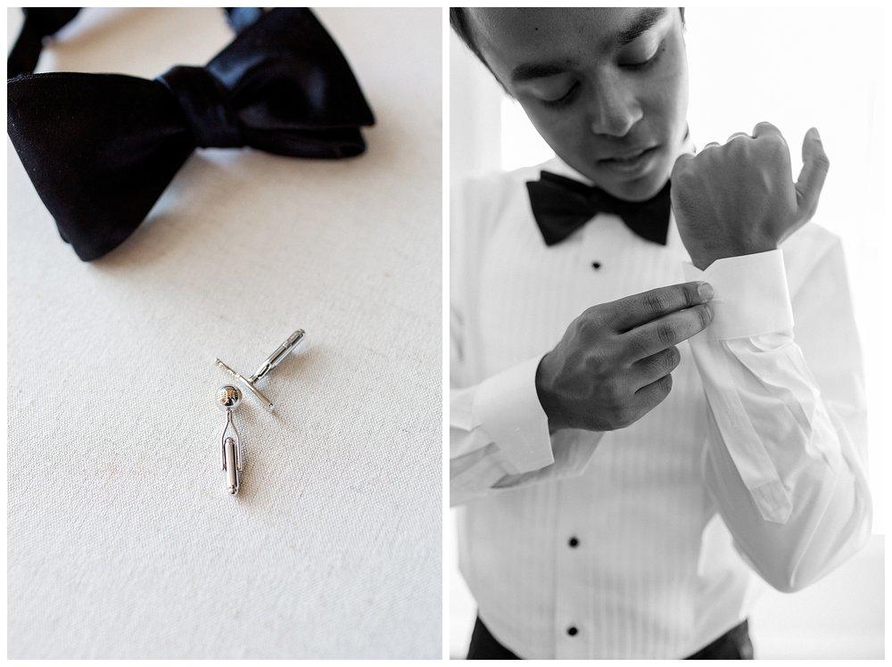 Stone Tower Winery Wedding | Virginia Winter Wedding | VA Wedding Photographer Kir Tuben_0028.jpg