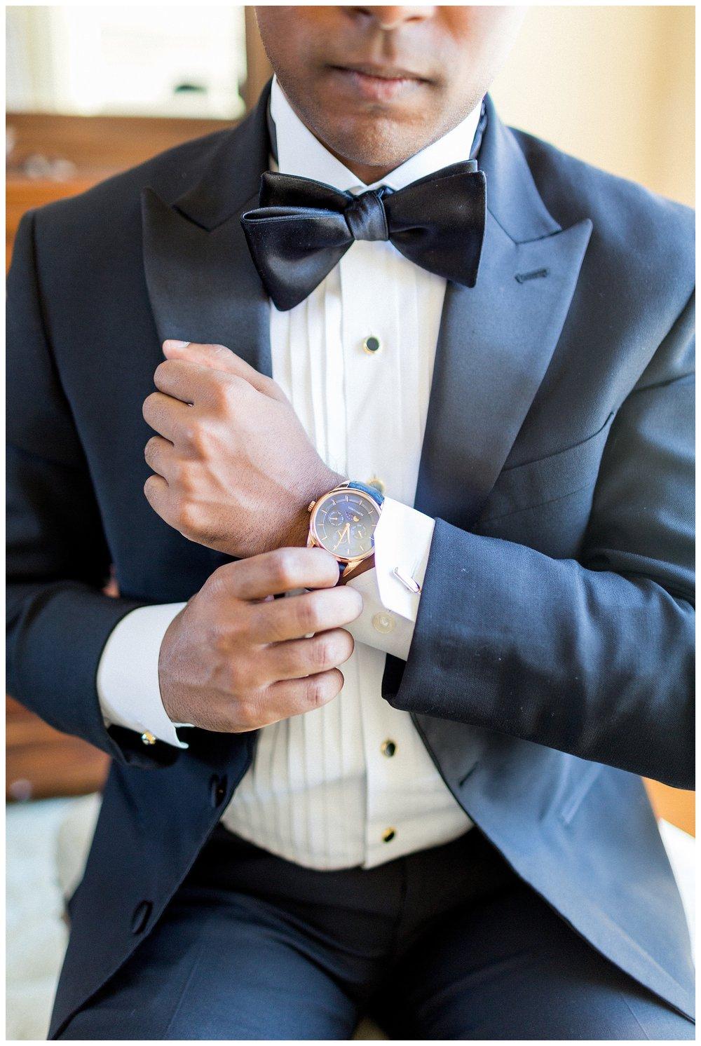 Stone Tower Winery Wedding | Virginia Winter Wedding | VA Wedding Photographer Kir Tuben_0031.jpg