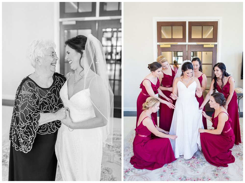 Stone Tower Winery Wedding | Virginia Winter Wedding | VA Wedding Photographer Kir Tuben_0036.jpg