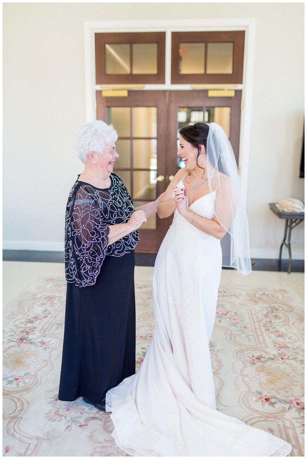 Stone Tower Winery Wedding | Virginia Winter Wedding | VA Wedding Photographer Kir Tuben_0035.jpg
