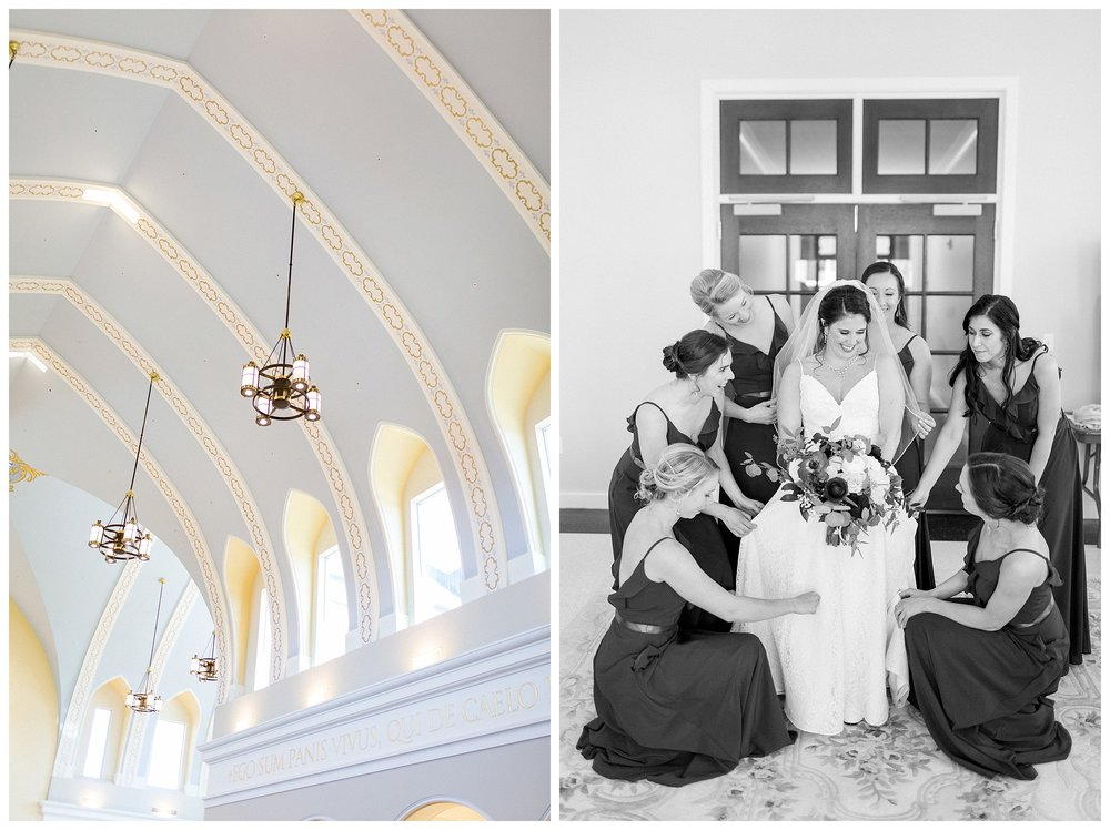 Stone Tower Winery Wedding | Virginia Winter Wedding | VA Wedding Photographer Kir Tuben_0038.jpg