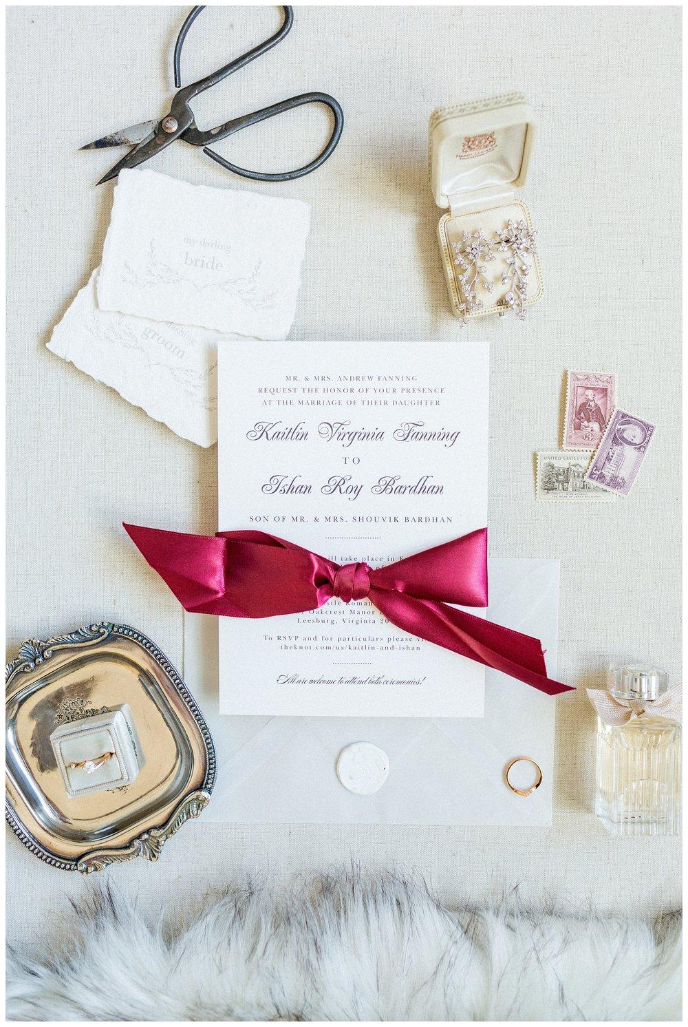 Stone Tower Winery Wedding | Virginia Winter Wedding | VA Wedding Photographer Kir Tuben_0037.jpg