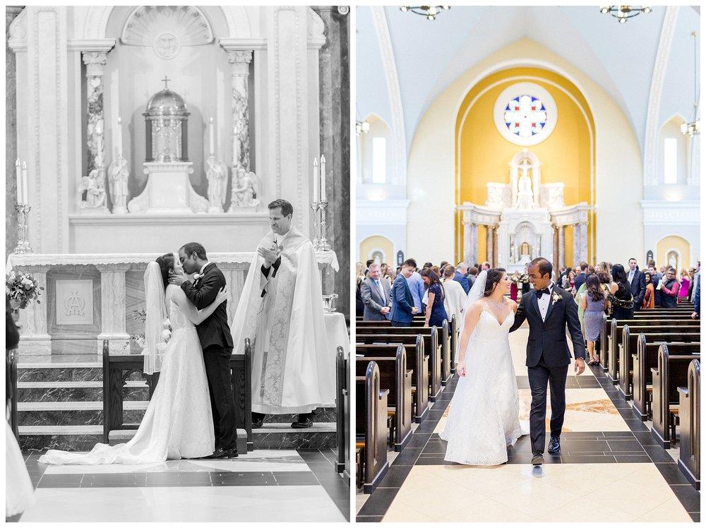 Stone Tower Winery Wedding | Virginia Winter Wedding | VA Wedding Photographer Kir Tuben_0042.jpg