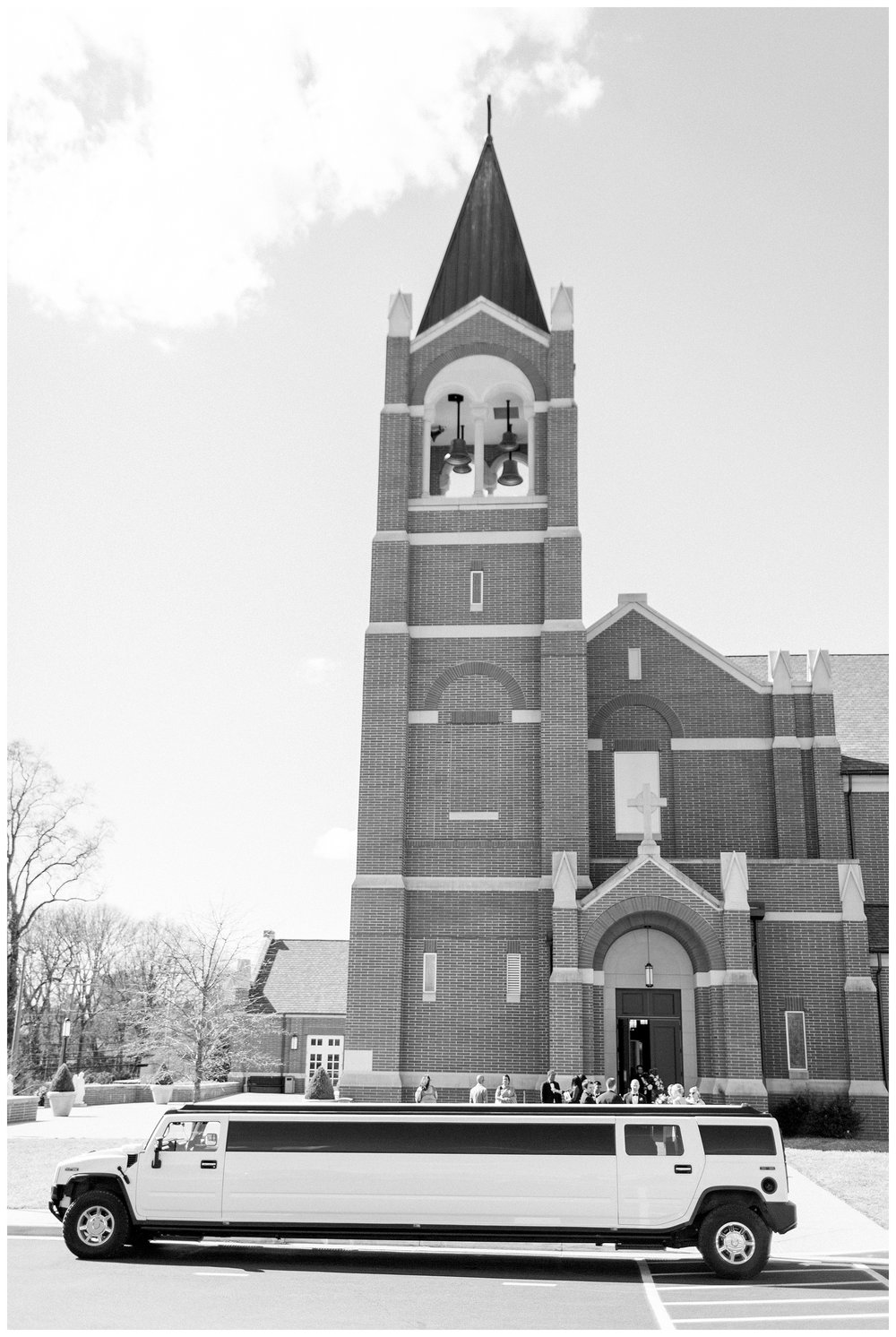 Stone Tower Winery Wedding | Virginia Winter Wedding | VA Wedding Photographer Kir Tuben_0043.jpg