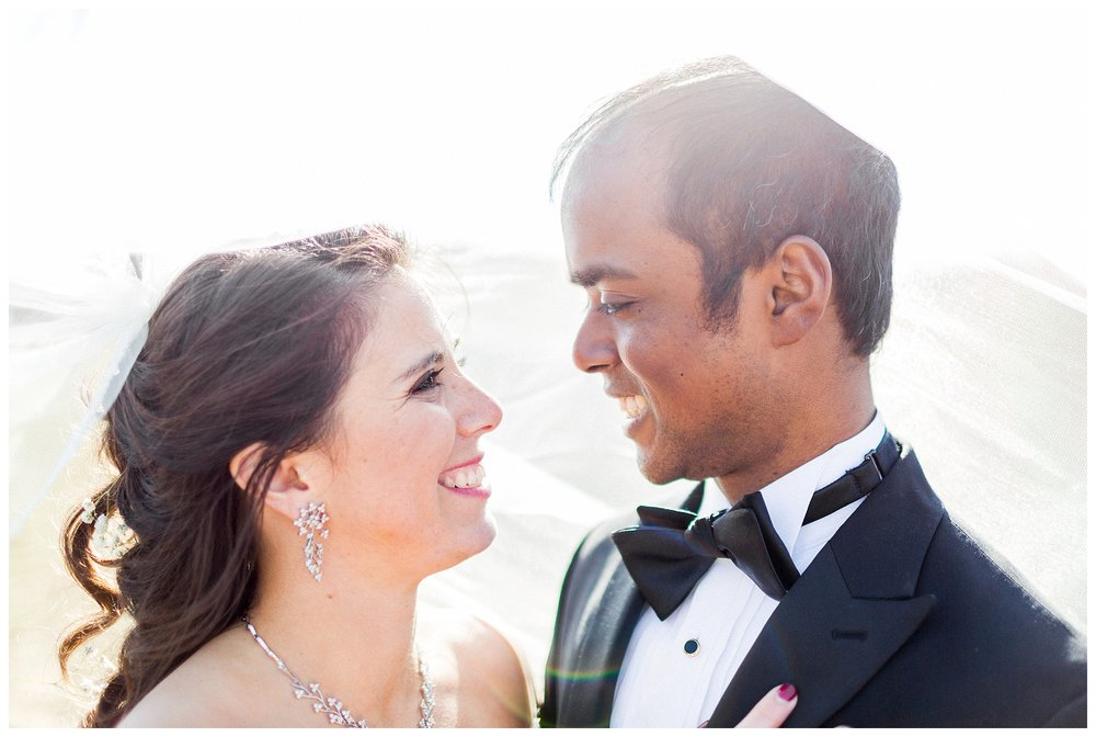 Stone Tower Winery Wedding | Virginia Winter Wedding | VA Wedding Photographer Kir Tuben_0050.jpg