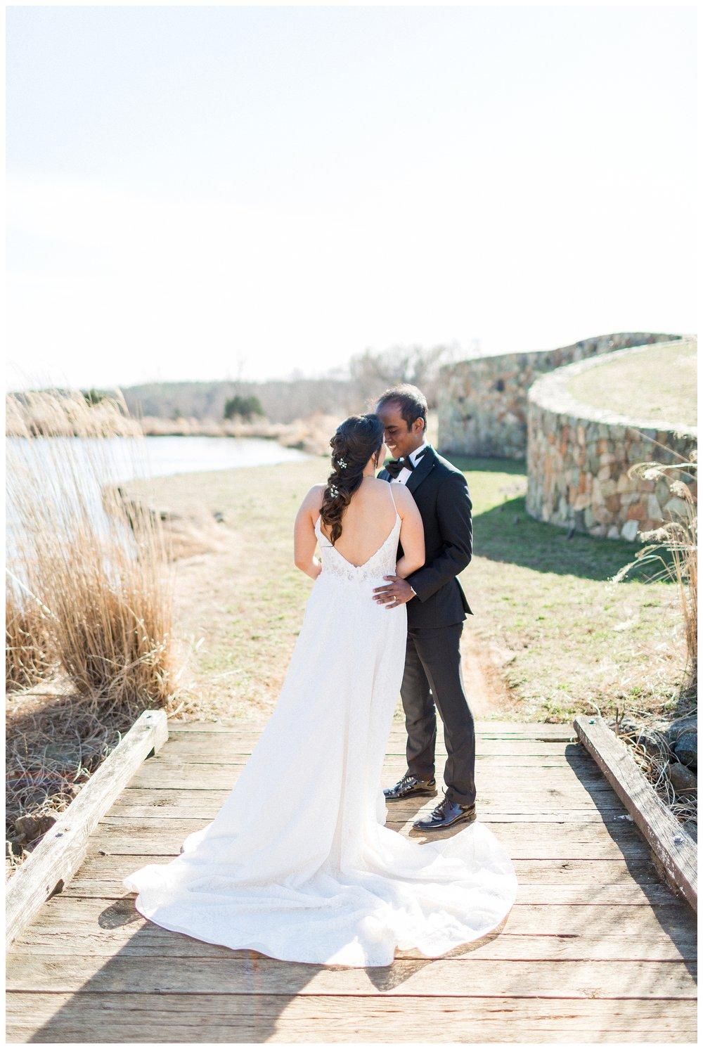 Stone Tower Winery Wedding | Virginia Winter Wedding | VA Wedding Photographer Kir Tuben_0052.jpg