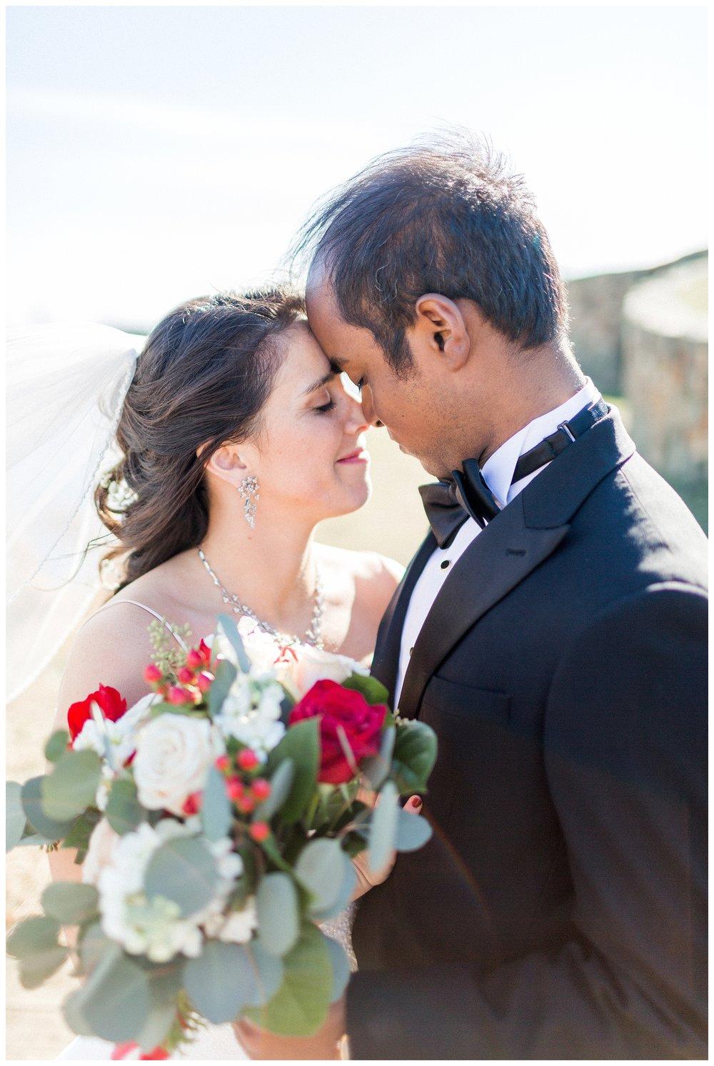 Stone Tower Winery Wedding | Virginia Winter Wedding | VA Wedding Photographer Kir Tuben_0060.jpg