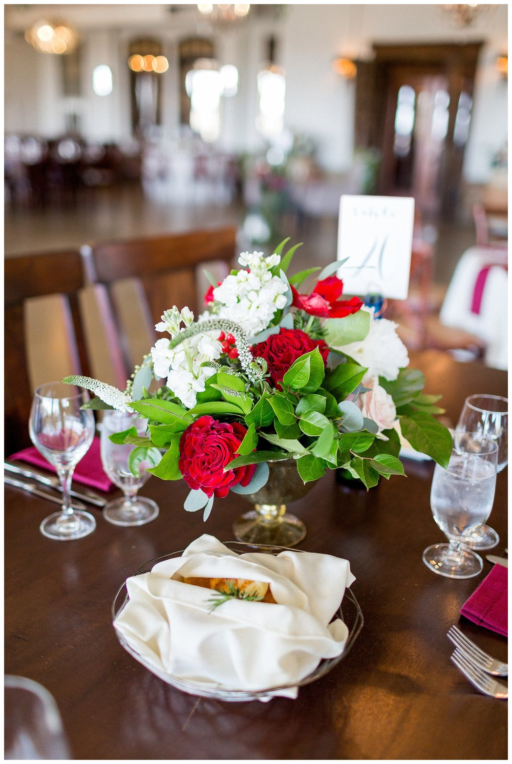 Stone Tower Winery Wedding | Virginia Winter Wedding | VA Wedding Photographer Kir Tuben_0082.jpg